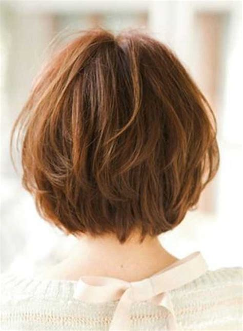 short bobs layer an the fourth an cherry an blond color short layered bob cuts bob hairstyles 2017 short