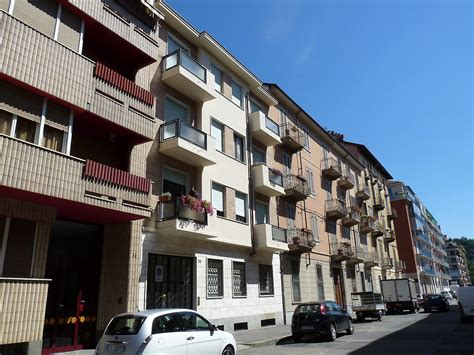appartments in italy apartments in turin italy