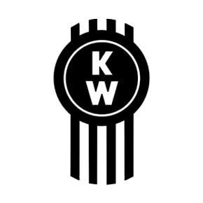 kenworth truck logo kenworth trucks logo pixshark com images galleries