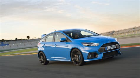 Focus Rs Us Release ford focus rs price in us 2017 2018 2019 ford price