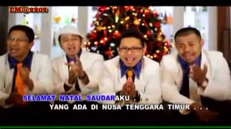 youtube film natal indonesia selamat natal indonesia youtube