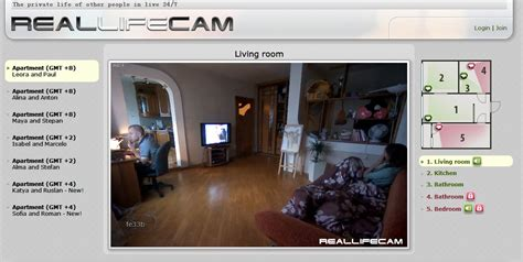 real life cam bedroom 28 real life bedroom cam real life cam reallifecam