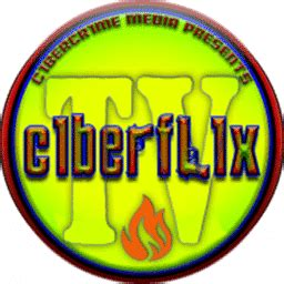 cyberflix tv movies shows  mod apk latest