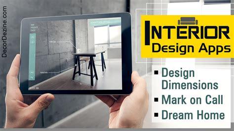 interior design ar app best interior design apps