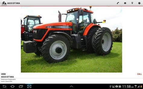 tractorhouse android apps on play