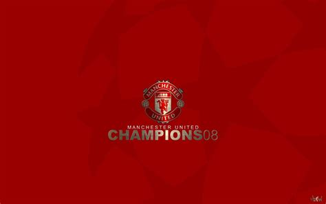 wallpaper hd manchester united manchester united wallpapers hd wallpaper cave