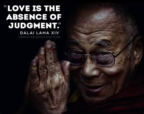 by love money or violence the struggle for primacy in 100 dalai lama quotes that will change your life