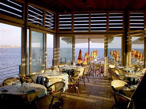ristorante la terrazza livorno beautiful ristorante la terrazza livorno gallery modern