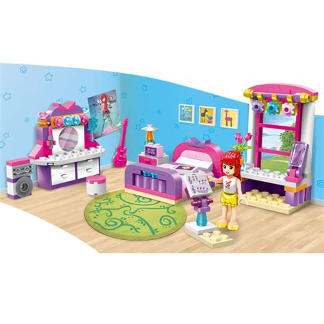 toys for the bedroom other lego building toys cherry s bedroom toy for