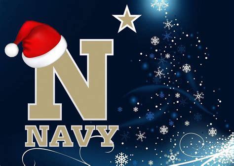 merry navy christmas navy christmas
