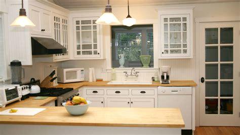 retaper une cuisine r 233 nover sa cuisine pour vendre immobilier casa