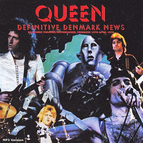 rock the boat queen of hearts roio 187 blog archive 187 queen copenhagen 1978