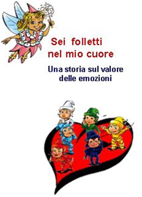 serenella testo 17 migliori immagini su italiano su