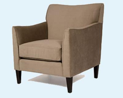 homeworks furniture homeworks custom interiors okotoks interior design