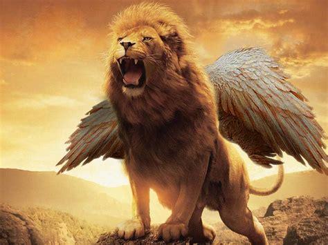 imagenes de leones vs aguilas sinergiaycompromiso integrantes