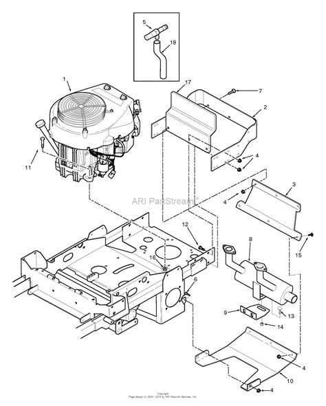 mazda 5 wiring diagram pdf mazda just another wiring site