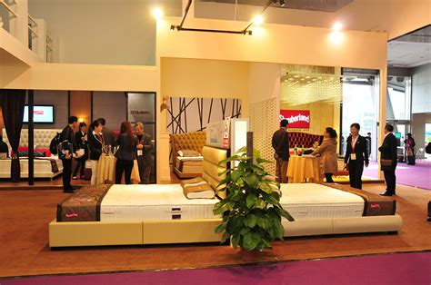 furniture industry trends 2017 100 furniture industry trends 2017 scm group enjoys