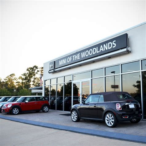 Bmw Service Center by Bmw Service Center The Woodlands Tx Bmw Of Houston Autos