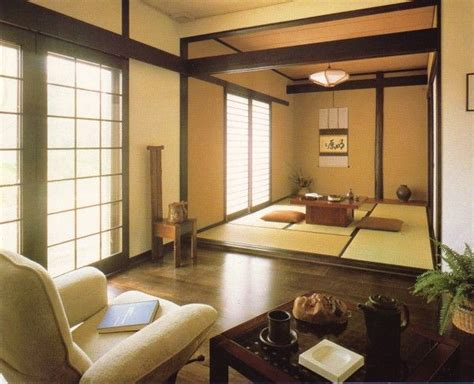tatami room 155 best images about home extra on home