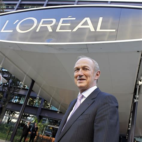 L'Oreal India Acquires Skincare Product Maker Cheryl's ... L'oreal India