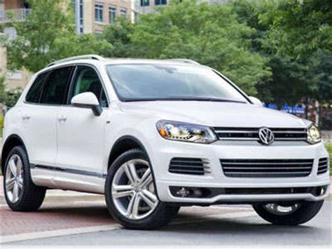 touareg volkswagen price volkswagen touareg for sale price list in the