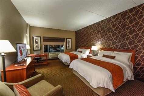west virginia rooms wheeling island hotel casino racetrack updated 2017