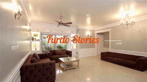 interior design  bangalore furdo design salarpuria