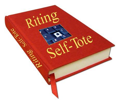 Cosmic Kitchen Self Help Book Learn Knew Skills The Poke