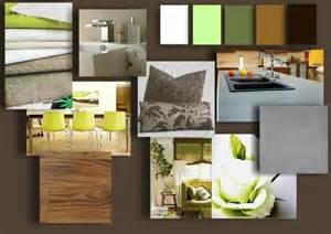interior design how to how to make an interior decorating storyboard decor talk blog