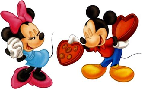 mickey valentines day quot mickey mouse quot s day cards 2017 card