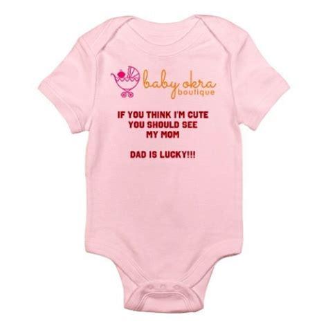 items similar to baby onesie bodysuit quote baby vests impremedia net