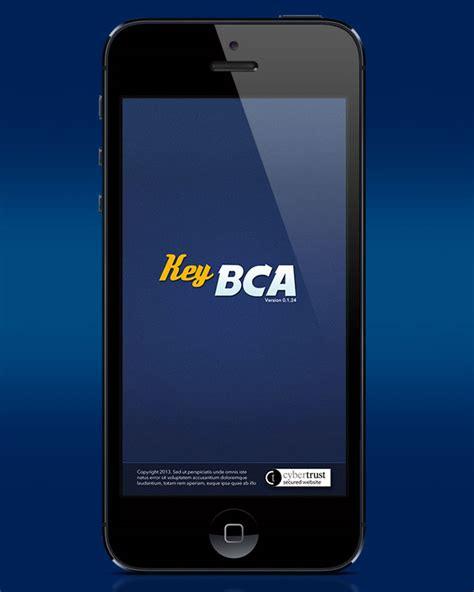 bca gallery key bca ios app ui on wacom gallery