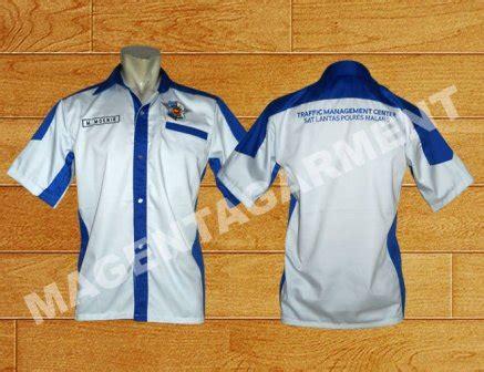 Shirt Stripa Pusat Fashiopn Murah Berkualitas grosir baju kantor murah berkualitas di jakarta dan