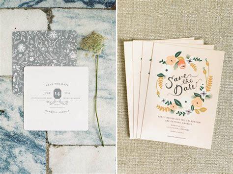 wedding invitations wellington wedding invitations a step by step guide