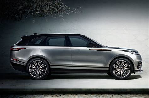 pictures of the new range rover land rover 4x4 vehicles luxury suv land rover canada