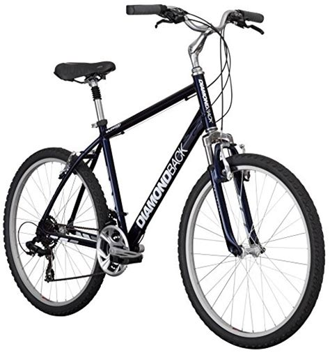 diamondback wildwood comfort bike for sale diamondback bicycles 2016 wildwood classic