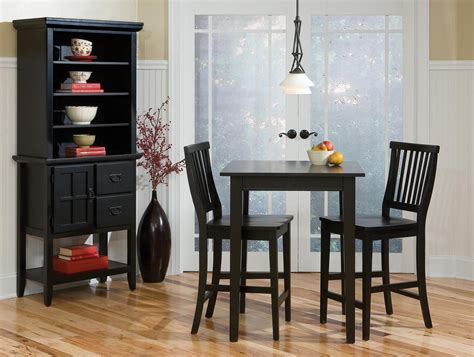 ashley furniture kitchen 100 ashley furniture kitchen sets best ashley