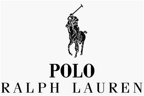 polo tattoo polo ralph logo viewing gallery fashion s