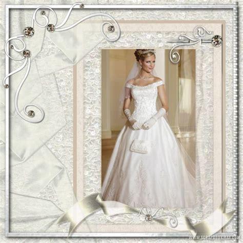 scrapbook layout ideas wedding 171 best images about scrapbook wedding layouts on pinterest