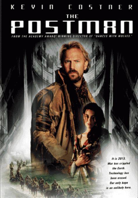 oregon apocalypse books the postman tv tropes