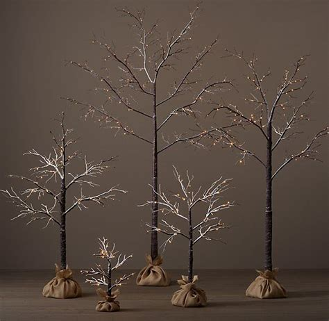restoration hardware christmas trees for sale restoration hardware tree knock posts inspiration and tree