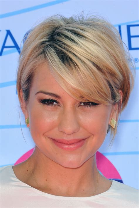 pixie haircut exercise this is totally happening soon style pinterest