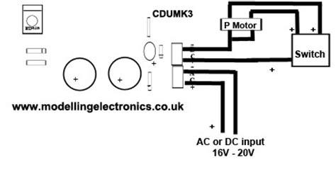 ac capacitor boise ac capacitor boise 28 images baldor single phase tefc odp ac motors distributors air