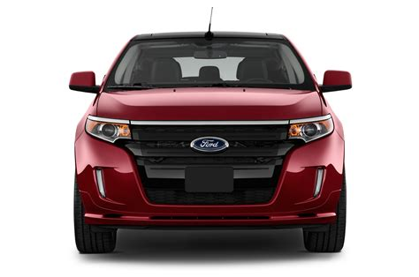 free car manuals to download 2012 ford edge on board diagnostic system 2005 ford escape owners manual pdf free car repair autos post