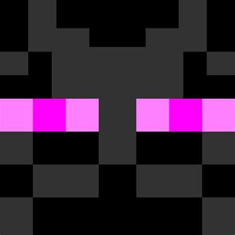fortnite skins minecraft skins
