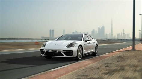 porsche pakistan js bank to provide porsche cars on installments