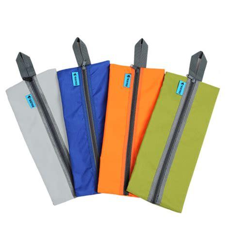 Waterproof Storage Bag waterproof travel storage bag