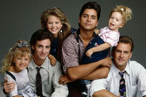 who played gia in full house the 25 best full house episodes of all time fuse
