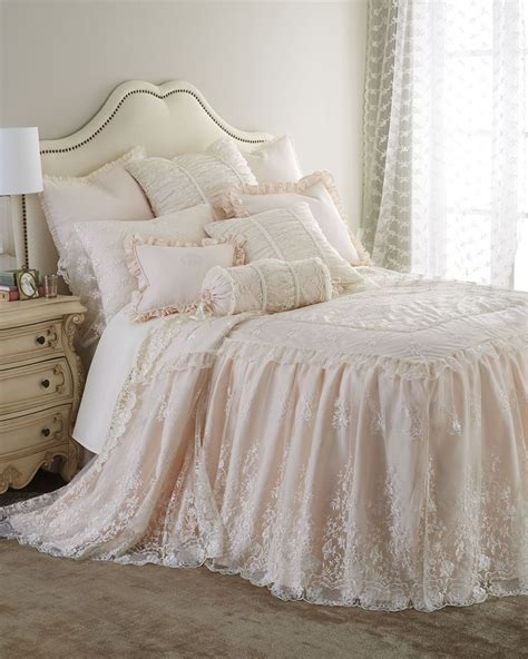lace bedding best 25 white lace bedding ideas on pinterest lace