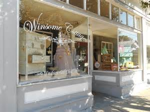 Winsome Cottage by Contact Winsome Cottage Winsome Cottage